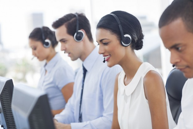 It's Time for Your Business to Update Its Customer Services