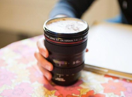 Best Gifts to Give Your Photographer Friend