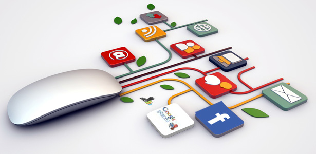 Online Marketing Is Changing For Small Businesses