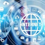Satellite Internet – Finding the Best Internet Solution