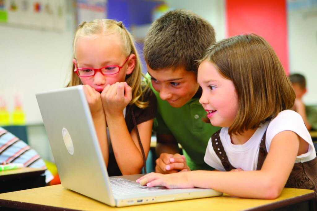 Valid and Good Reasons Behind Children Learning Programming – Raise Your Geeky Kids