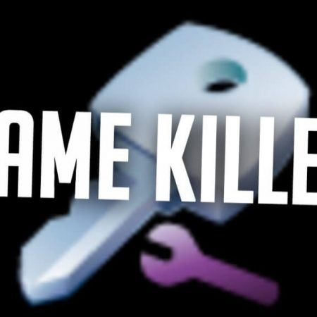 Game Killer Apk Download for Android Devices