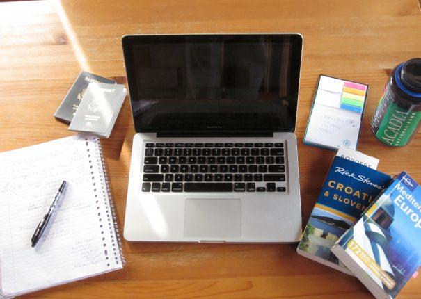 Write a Poor Internet Tech Article