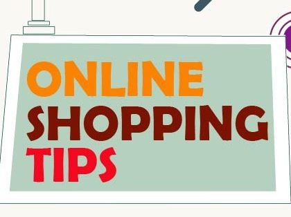 smart online shopping easy guide Circulation - 18,000 approx 16,000 copies mailed to rural routes & po boxes in: acton, alfred, bar mills, hollis ctr, limerick, lyman, newfield, w newfield, sanford.