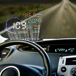 Top 4 Affordable High-Tech Cars