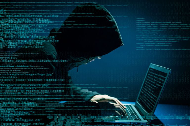 Identity Theft Away from Your Business