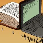 Online Education Over Traditional Learning
