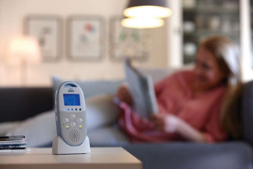 Tips To Keep In Mind While Selecting Baby Monitor