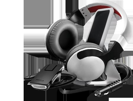 smartphone-accessories