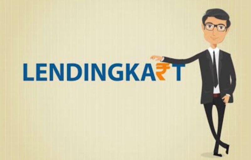 Lendingkart Finance Gets a Fresh Liability Funding Led By YES Bank