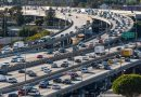 Autonomous Vehicles Will Have A Separate Lane On Highway Known As Hyperlane