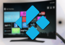 The 5 Best Kodi Addons for TV Shows and Series
