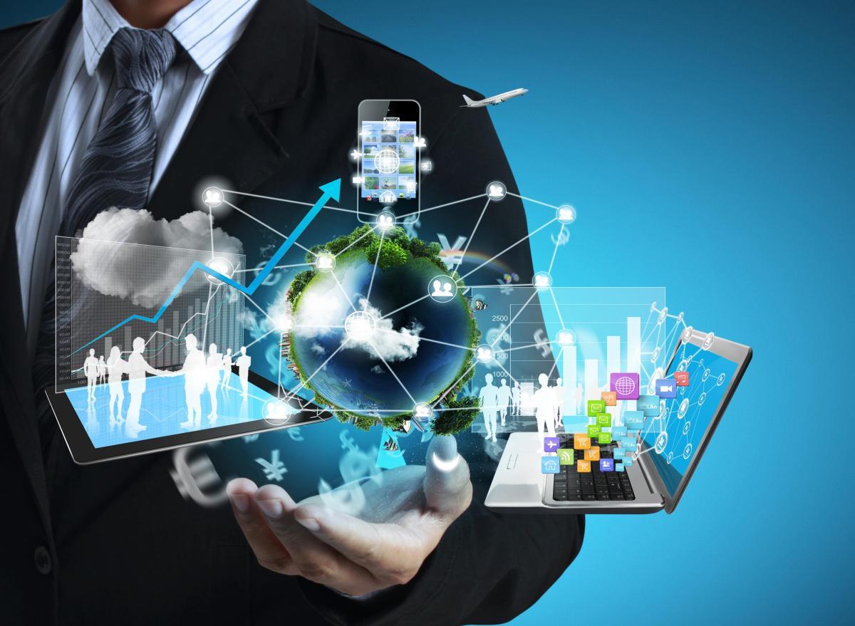 Future of Legal Tech