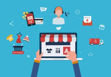 Make Your Ecommerce Operation Stand Out from the Rest