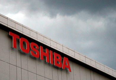 Toshiba to Choose the US–Japan–Korea Group to Buy Chips Unit