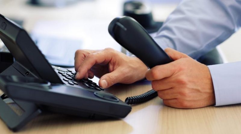 VoIP Services for a Memorable Experience