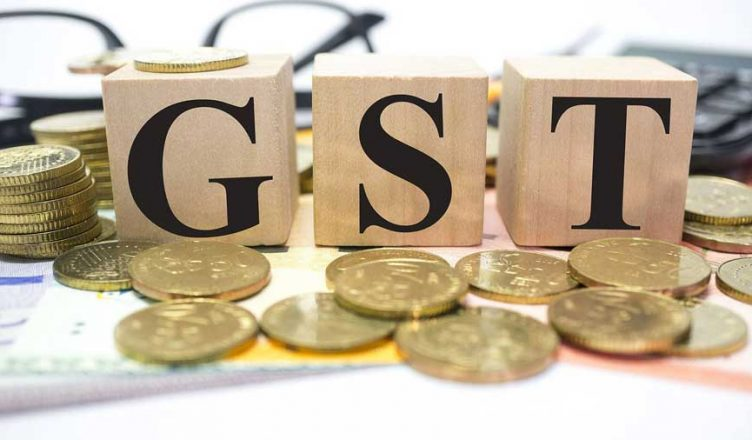 GST Network Safe And Sound From Global Cyber Attack