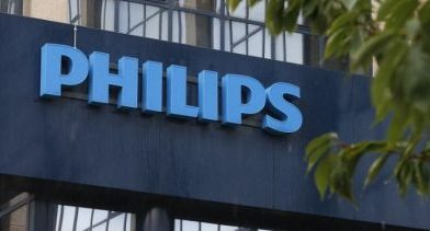 Philips To Acquire Spectranetics, The US-Based Medical Device Manufacturer For $2.2 Billion