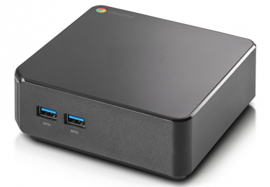 Important Facts to Know about the Chromebox PC