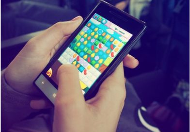 Most Popular Features of Modern Mobile Games