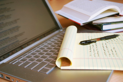 tips to help in writing research paper techicy writing research paper