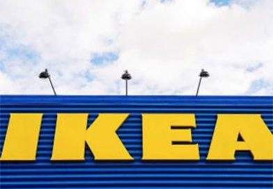 Leading Furniture Retailer Ikea to Expand Its Markets Network, Coming Soon In India