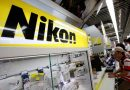 Nikon India Targets Rs 1,200 Crore Profit In 2017–18
