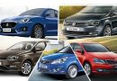 10 Best Used Economical Petrol Cars In India