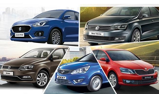 used economical petrol cars