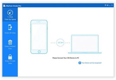 How to erase iPhone without iCloud Password