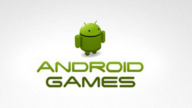 Android Games So Popular