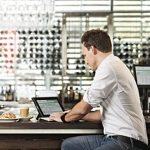 Choosing a Supplier for Your Restaurant's Technology