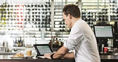 Top Tips to Consider When Choosing a Supplier for Your Restaurant's Technology