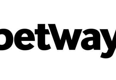 Betway Sponsorship Deal Demonstrates Growing Interest in eSports