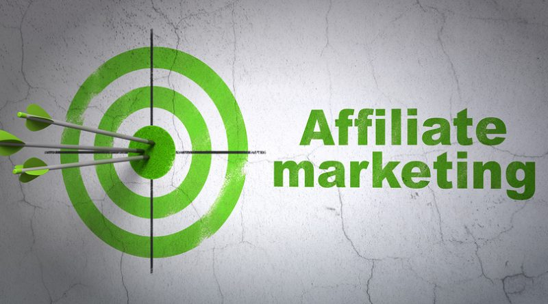 News for Affiliate Marketers