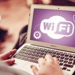 Public Wi-Fi Best Practices