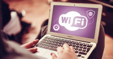 Public Wi-Fi Best Practices for Protecting Your Customers