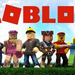 Roblox Tips & Tricks