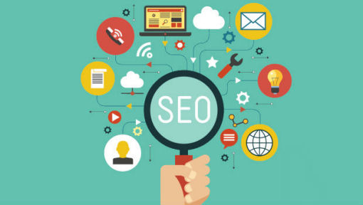 SEO Strategies and Tools