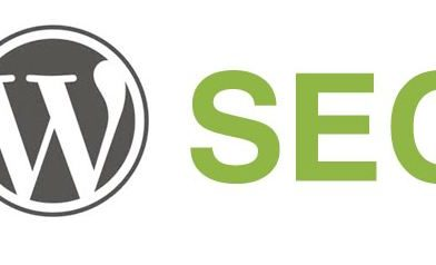 WordPress: the Ruler of the Internet is Also the King of SEO