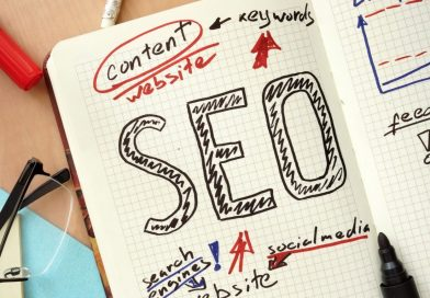Tips for Overcoming the Initial Fears and Worries You Face In Implementing SEO