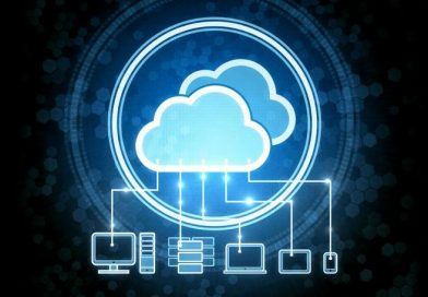 How to Build Your Own Cloud Application