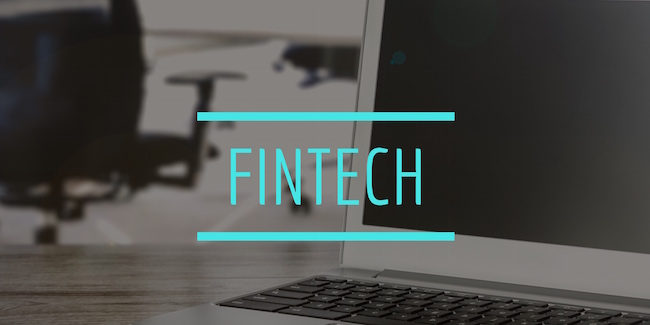 How FinTech Is Changing Business