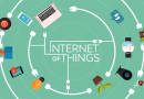 How The Internet Of Things Is Changing The Hospitality Industry