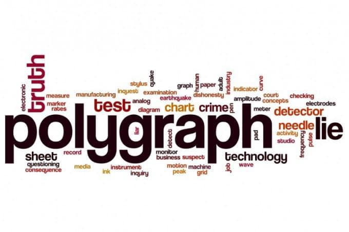 Understanding The Polygraph