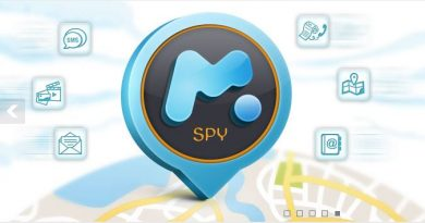 mSpy CellPhone Tracker App Review