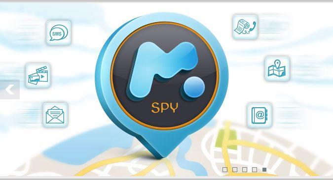 mSpy CellPhone Tracker App Review
