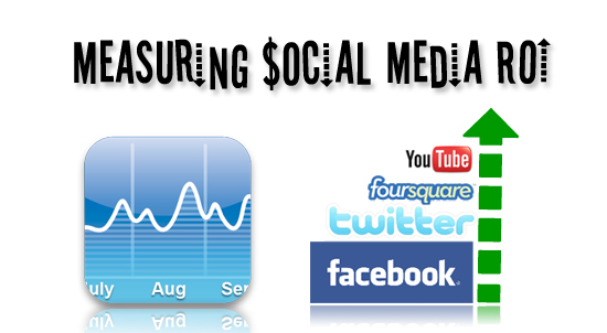 Measuring-Social-Media-ROI