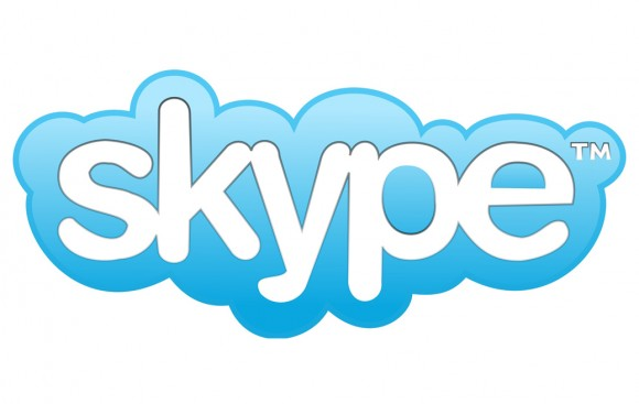 Skype has been upgraded for iOS