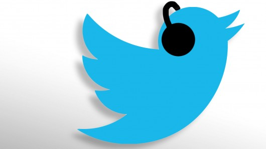 Twitter Application Prepares Music Search